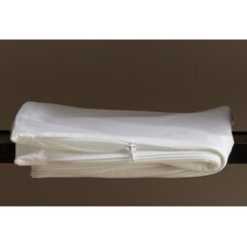 Pillow Protectors 360 Thread Count