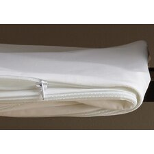 Featherbed and Fiberbed Covers