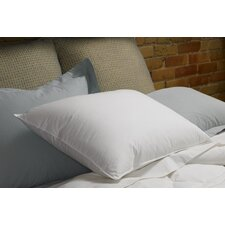 Luxurelle Euro Pillow
