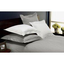 <strong>Down Inc.</strong> Sausalito Duvet Collection