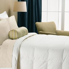 <strong>Down Inc.</strong> Savannah Summer Weight Down Alternative Comforter