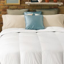 <strong>Down Inc.</strong> Serenity Classic Winter Down Alternative Comforter