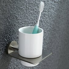 Imperium Wall Mounted Tumbler Holder