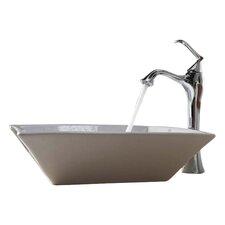 Bathroom Combos Bathroom Sink