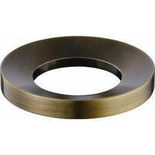 "Exquisite 0.5"" Mounting Ring"