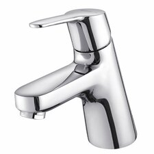 <strong>Kraus</strong> Ferus Sing Hole Faucet with Single Lever Handle