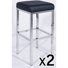 Oslo Bar Stool (Set of 2)