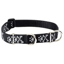 Bling Bonz Adjustable Combo Collar