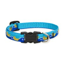 Just Ducky Adjustable Collar