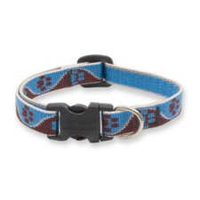 Muddy Paws Adjustable Collar