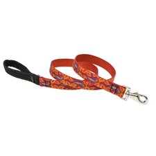 Go Go Gecko Leash
