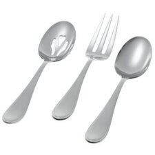 Austen Stainless Steel Table Spoon