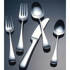 Hafnia Flatware Collection