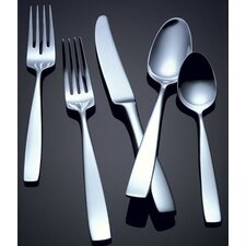 Belgrove 5 Piece Flatware Set
