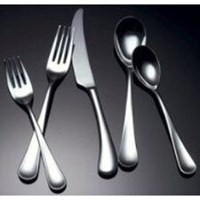 Charade Flatware Collection