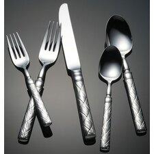 Atria Dinner Knife