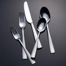 Nola Dinner Fork