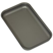 Hard Anodised  26.5cm Companion Baking Sheet