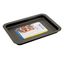 Range Cooker Full Size Ultimate Baking Tray