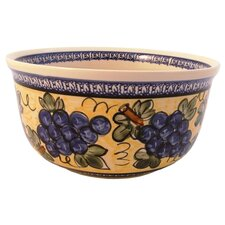 "10.5""   Kitchen Bowl -"
