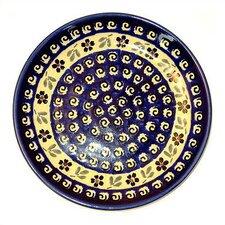"Pattern 175A 11"" Dinner Plate"