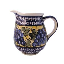 28 oz Pitcher - Pattern DU8