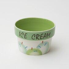 Ice Bowl (Set of 6)