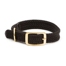 <strong>Mendota</strong> Double Braid Dog Collar