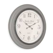 Eleanor 54cm Wall Clock