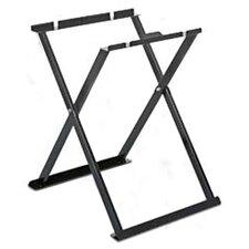 Folding Saw Stand