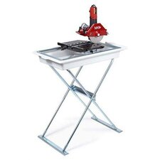 EXP Folding Stand MK-370