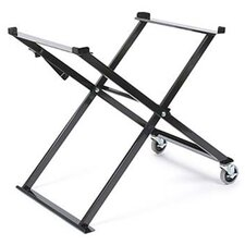 Folding Stand for BX4