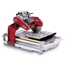 "MK-101 Pro 2 HP 120 V 10"" Blade Capacity Electric Wet Cutting Tile Saw"