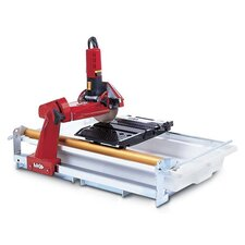 "MK-770EXP 1.25 HP 120 V 7"" Blade Capacity Electric Wet Cutting Tile Saw"
