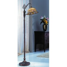Cavatina Floor Lamp