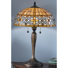 Cavatina Table Lamp
