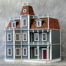 Batrie Newport Dollhouse