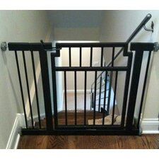 Pet Gate Extension