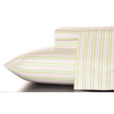 <strong>Nautica</strong> Wide Sheet Set
