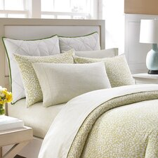 Delwood Duvet Cover Set