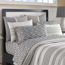 Margate Comforter Set