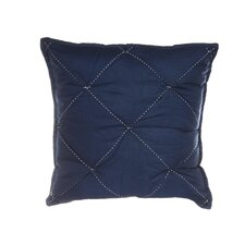 Lawndale Quilted Decorative Pillow