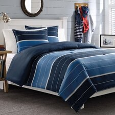 Danbury Comforter Set