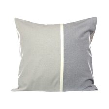 Margate European Pillow Sham