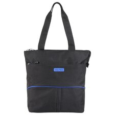 Downhaul Boat Tote Bag