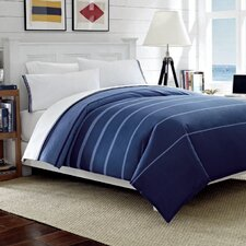 Gulfport 5 Piece Comforter Set