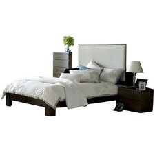Hilton Queen Bedroom Set
