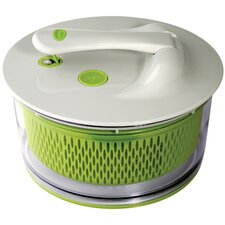 Salad Spinner - Large
