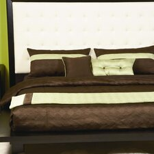 <strong>SIS Covers</strong> Mink Duvet Set