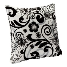 Efflorescence Pillow